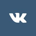 Vk.com