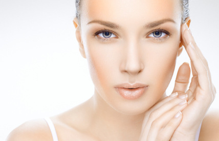 kosmetika-001-3