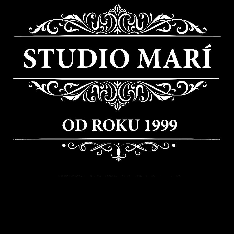 Studiomari RU